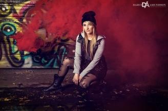 denver-photographer-063
